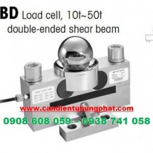 Loadcell Mettler Toledo SBD-30T - Cân Hưng Phát