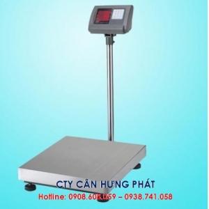 Cân bàn điện tử tính tiền XK3190-A15 - Cân Hưng Phát