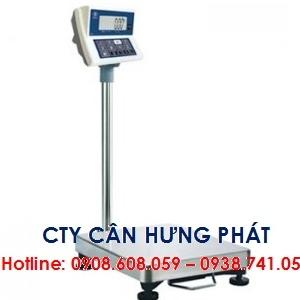 Cân bàn điện tử Excell FKW - Cân điện tử Hưng Phát