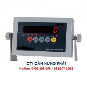 Đầu cân điện tử IDS-701 - Cân điện tử Hưng Phát
