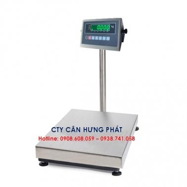 Cân bàn điện tử XK315 500kg - Cân điện tử Hưng Phát