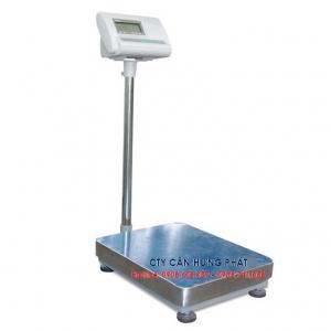 Cân bàn điện tử YHT3 100kg - Cân điện tử Hưng Phát