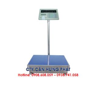 Cân bàn Yaohua XK3190-A9P ( Có máy in) - Cân điện tử Hưng Phát