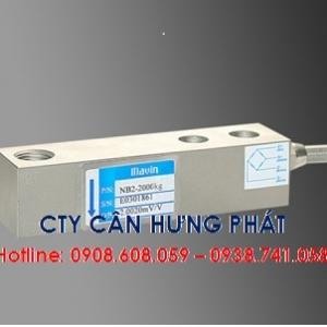 Loadcell Mavin NB3 5 tấn - Cân điện tử Hưng Phát
