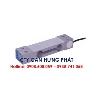Loadcell thanh UTE UBA - Cân điện tử Hưng Phát