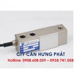 Loadcell VLC-100 VMC 10klb - Cân điện tử Hưng Phát
