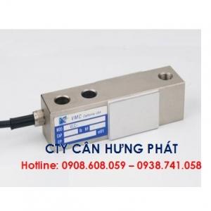 Loadcell VLC-100 VMC 10000kg - Cân điện tử Hưng Phát
