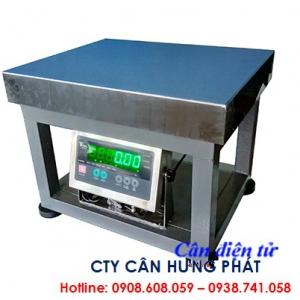 Cân điện tử ghế DIGI DI28SS (500kgx100g) - Cân điện tử Hưng Phát