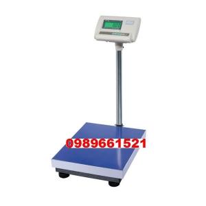 Cân bàn điện tử A12-Cân bàn điện tử 100kg-Cân điện tử Hưng Phát