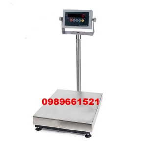 Cân bàn IDS 701 30kg