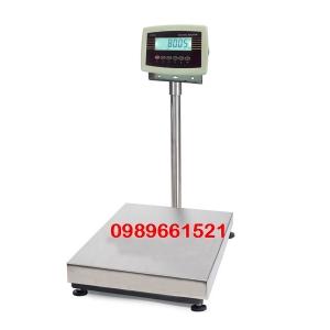 Cân bàn điện tử 100kg LP7516