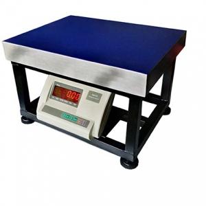 Cân điện tử ghế ngồi YHT3-300kg - Cân điện tử Hưng Phát