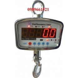 Cân treo VMC 500kg
