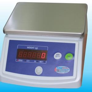 Cân điện tử CUB-RW1220-1.5kg