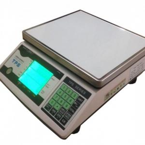Cân điện tử VIBRA TPS30C
