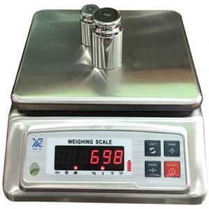 Cân điện tử VMC-WED-30kg