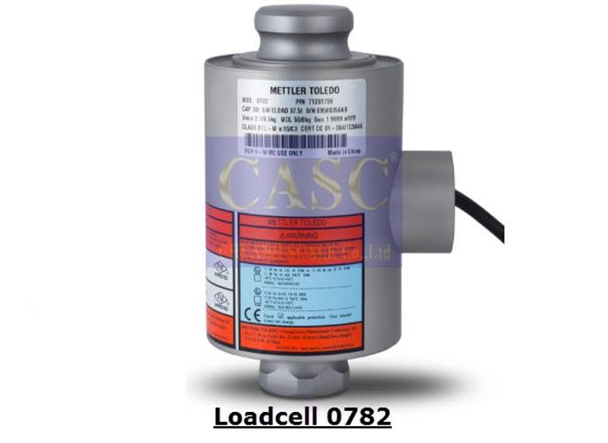 Cân điện tử kỹ thuật số MKCELLS-USA  Hưng Phát - 100 tấn (Ảnh 11)