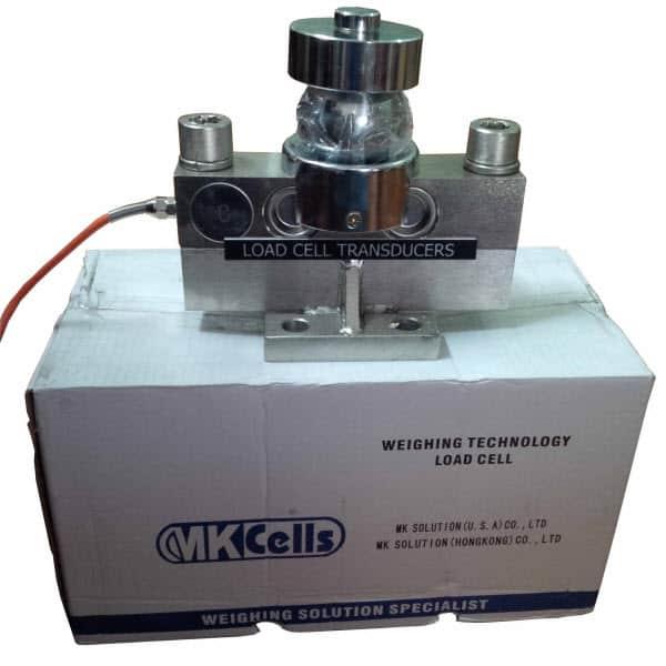 Cân điện tử Hưng Phát 100 tấn - ZEMIC- Cân Hưng Phát (Ảnh 8)