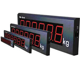 Cân điện tử Hưng Phát 100 tấn - ZEMIC- Cân Hưng Phát (Ảnh 13)